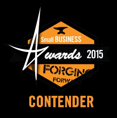 SBA_logo_2015_contender