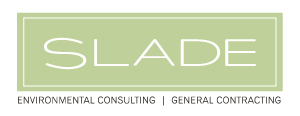 Slade, LLC | Environmental Planning