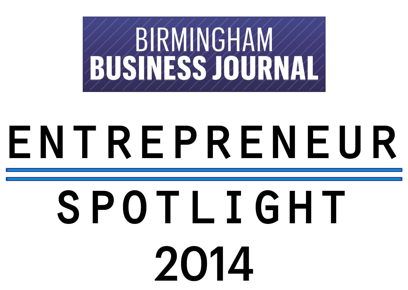 EntrepreneurSpotlight_logo_2013_noname