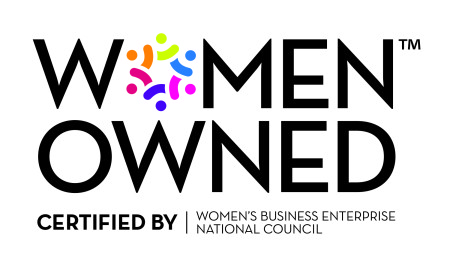 Slade LLC_Women Owned Business_Signature