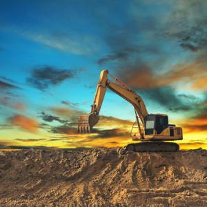 46086883 - excavator